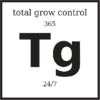 TG-periodic table logo